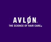 Avlon Haarproducten